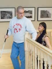 general caregiver program va palo alto health care system