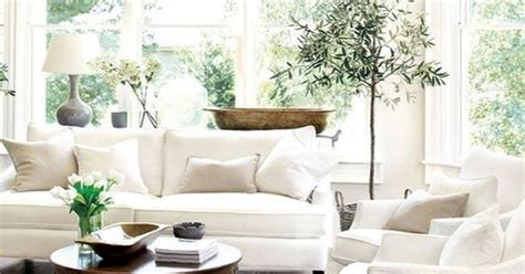 pottery barn catalog pottery barn rugs and living rooms traditional living room with chandelier crown molding