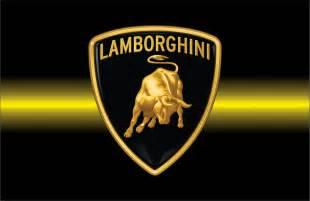 Why Is The Lamborghini Logo A Bull Lamborghini The Cortile