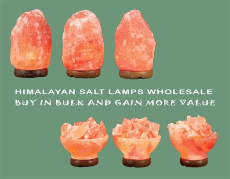 salt ls wholesale usa himalayan salt ls usa azcollab for