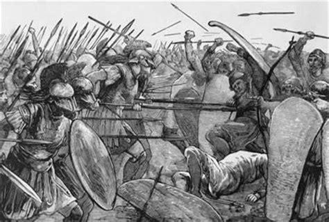 spartan war ancient world history peloponnesian war