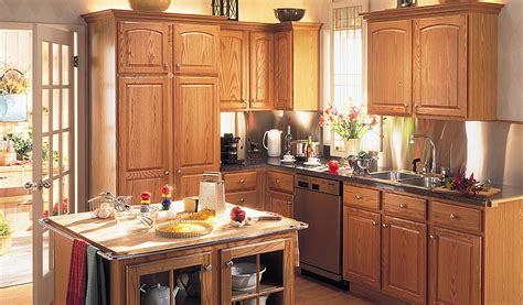 merillat kitchen cabinets kitchen ideas kitchen design kitchen cabinets