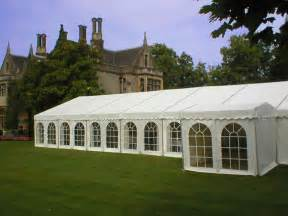 Marquee Rentals Marquee Rental Marquee Tent Hire Wedding Marquees