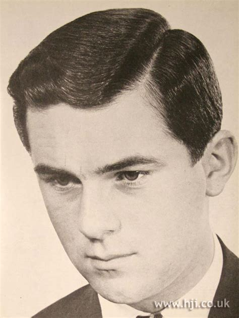 1960s hairstyles history in ireland 1967 men wave hairstyle hji