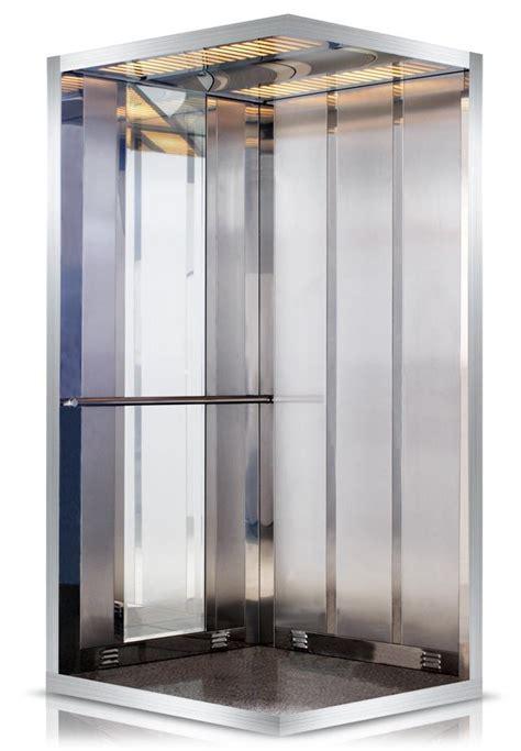 elevator cabin lift cabins valley elevator cabins valley