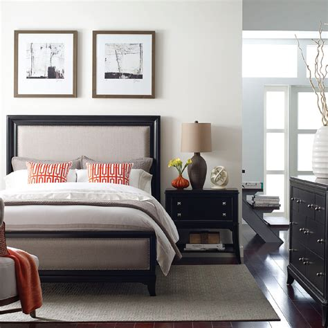redecorate your bedroom 5 tips for redecorating your bedroom west coast living