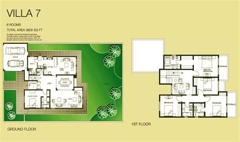 meadows type 2 floor plan st marks estate agents