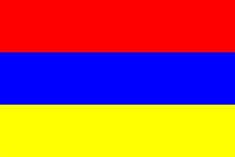 yellow red striped flags of the world yellow blue red flagworld of flags world of flags