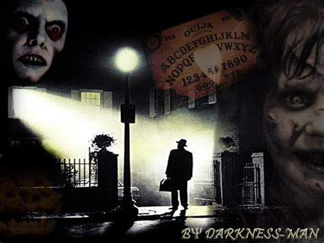 film exorcist download the exorcist wallpapers wallpapersafari