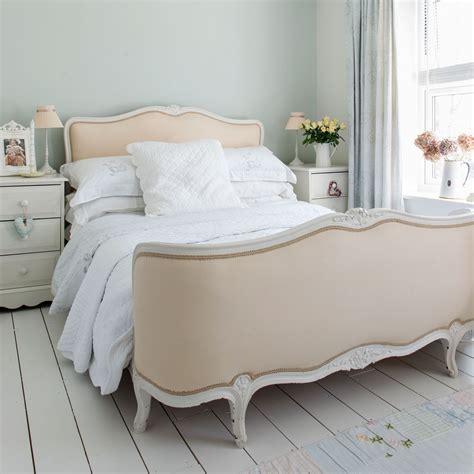 duck egg and cream bedroom duck egg bedroom images www indiepedia org