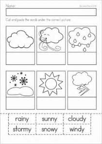 best 25 weather activities for kids ideas on pinterest