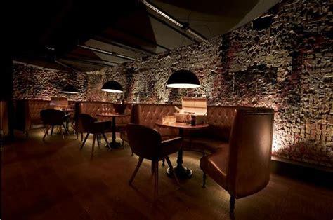 forge city  london london bar reviews designmynight