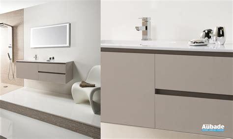 but magasin meuble magasin but meuble salle de bain 2017 avec design meuble salle de bain magasin but des photos