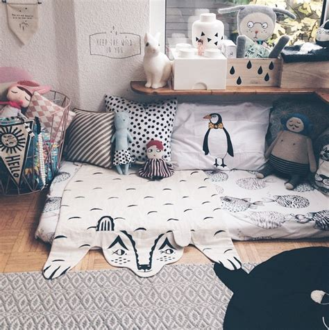 Bedroom Pics On Instagram Instagrams S Inspiration Rooms Petit Small