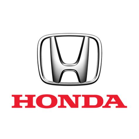 honda logo transparent background car logo honda transparent png stickpng