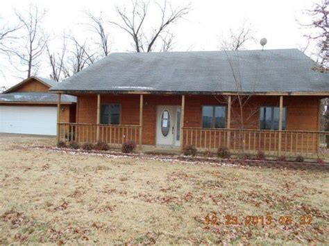 1399 bliss st centerton ar 72719 detailed property info