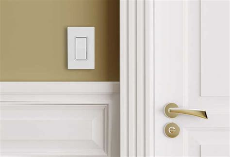 replacing a light switch with 3 wires globalpay co id