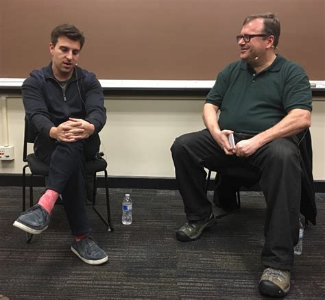 airbnb founder wow brian chesky of airbnb on what it took takes