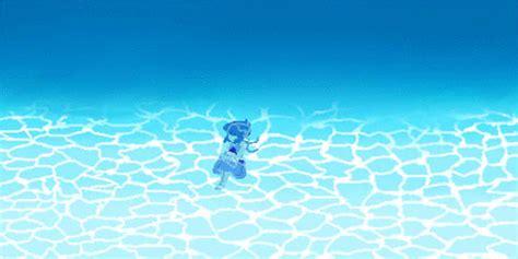 pixel ocean | tumblr