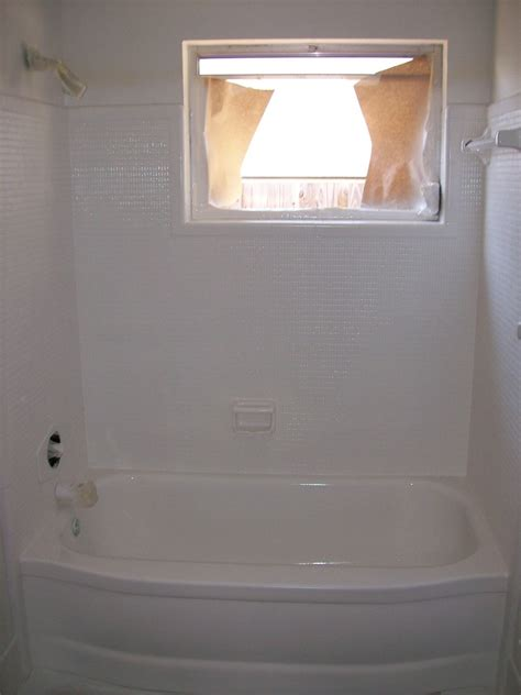 how to refinish a porcelain bathtub chetoket net this domain may be for sale