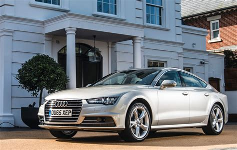 a7 audi for sale outrageous audi a7 for sale 12 as well as motocars design