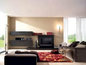 ideas living room seating pinterest: ideas pinterestbaby nursery baby room ideas pinterest dig this design