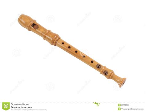 recorder clipart recorder instrument clipart clipart suggest