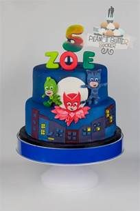 167 best images about pj mask on pinterest birthday cakes marshalls and birthdays