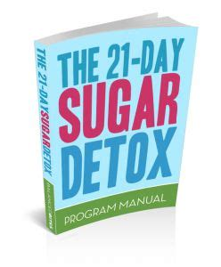 Yule 21 Day Detox by 33 Best Books We Re Reading Images On Paleo