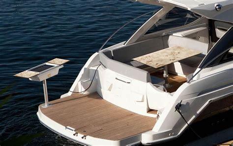 tavoli per barche elementi in plexiglas per la tua barca acrilgraph per la