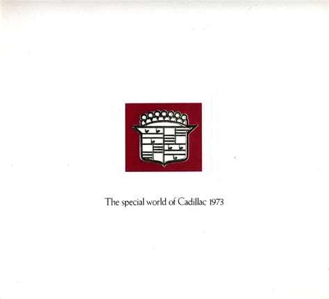 Cadillac Records Imdb by Cadillac Records 2008 Imdb Autos Post