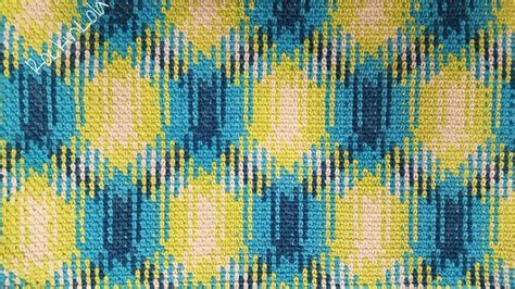 Trico Tartan as 23 melhores imagens em tricot tartan tartan knitting