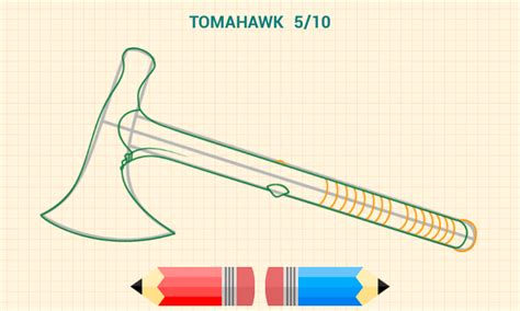 doodle how to make weapon how to draw weapons apk for android aptoide