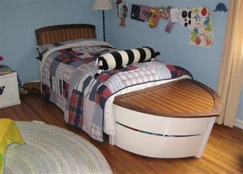 sailboat bed speed boat sailboat bed