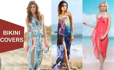 caribbean wraps international wedding sarongs cover ups 9 styles to tie a sarong you will definitely love