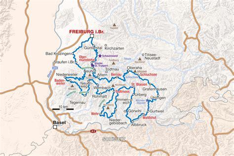 Schwarzwald Motorrad by Tour 3 S 252 Droute Motorradtouren Touren Tipp
