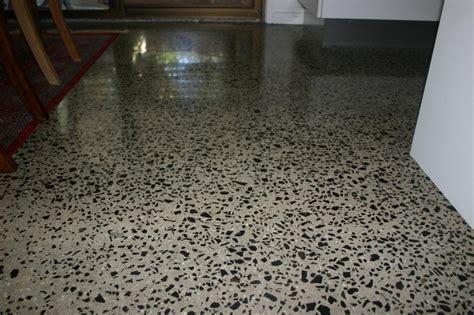 Concrete, Marble, Granite Floors Sydney Floor Tiles Sydney