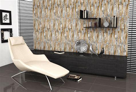 ceramicos para pisos de sala