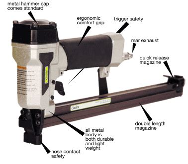 cabinet frame cls cadex tools the finest tools on the planet