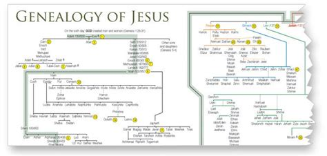 printable family tree of jesus 17 best images about rose wall charts on pinterest ten