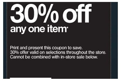 saks off 5th coupon