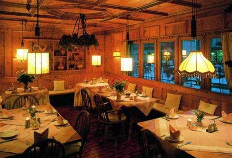 haus stefanie seefeld haus stefanie hotel en seefeld in tirol viajes el corte
