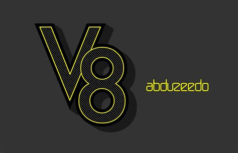 tutorial vector simple simple vector artwork in adobe illustrator