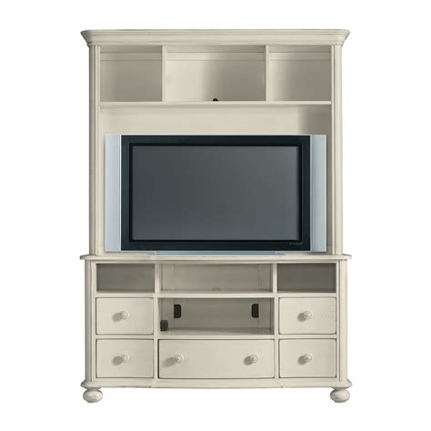 stanley furniture coastal living cottage entertainment