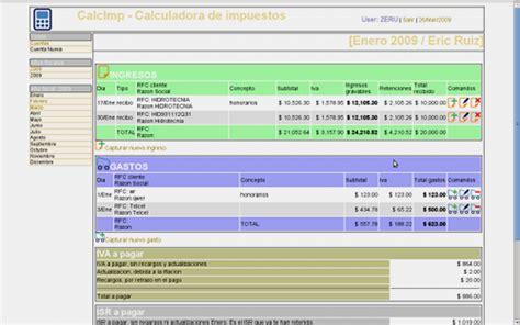 recargos y actulaizaciones 2016 calculadora calculadora de sueldos 2015 uruguay autos post