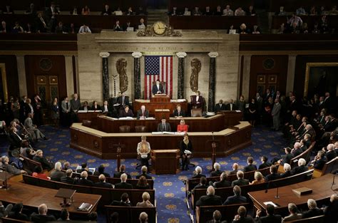 congress house bill allowing 9 11 victims to sue saudi arabia heads to obama s desk cbs news