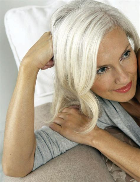 pretty styles for mannequin 1000 images about women fabulous over 50 s styles on