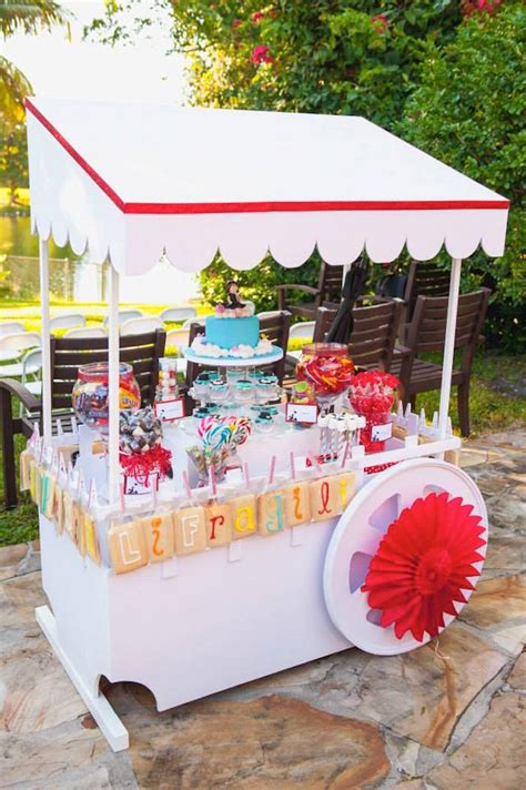 mary poppins party party ideas kara s party ideas holly jolly mary poppins birthday party
