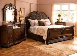raymour flanigan bedroom sets raymour flanigan bedroom furniture trend home design and