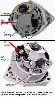 wire diagram bosch 24v alternator wiring falling petal inside 24v alternator wiring diagram